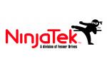 NinjaTek