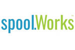 spoolWorks
